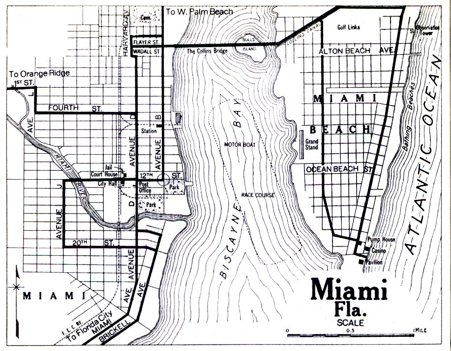 Florida Map Finder Florida State Maps - Map of us cities black and white