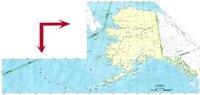 Alaska Base Map