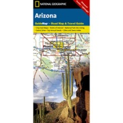 Arizona from Arizona Maps Store