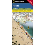 Florida from Florida Maps Store