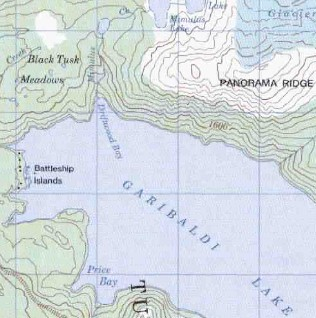 garibaldi lake trail map pdf