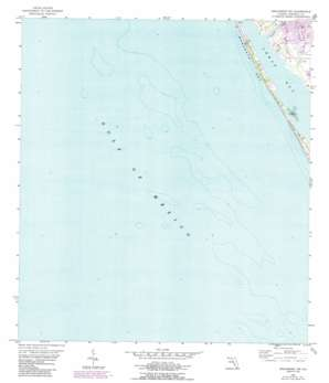 Englewood Nw USGS topographic map 26082h4
