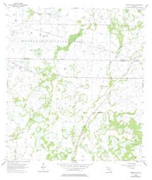 Murdock Nw USGS topographic map 27082b2