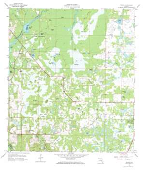 Wahoo USGS topographic map 28082f2