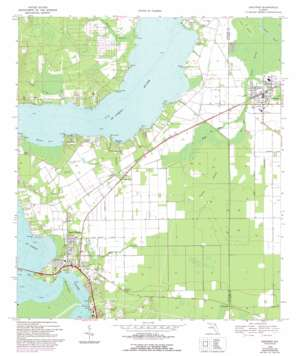 Hastings USGS topographic map 29081f5