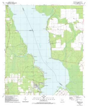 Riverdale USGS topographic map 29081g5