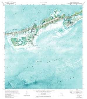 Marathon USGS topographic map 24081f1