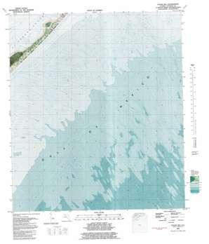 Sugar Hill USGS topographic map 29084f6