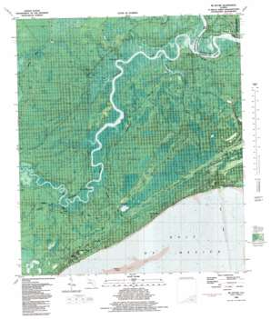 Mcintyre USGS topographic map 29084h5