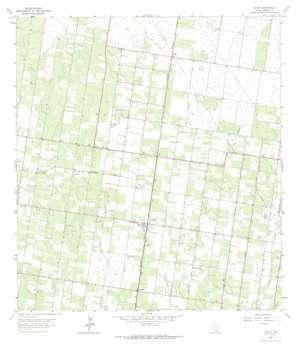 Alton USGS topographic map 26098c3