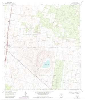Linn USGS topographic map 26098e1