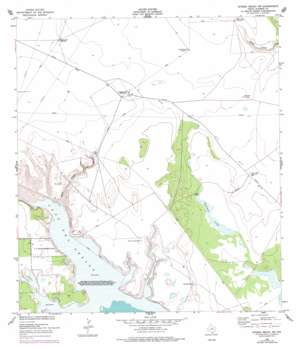 Riviera Beach Nw USGS topographic map 27097d6