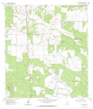 San Diego Ne USGS topographic map 27098h1
