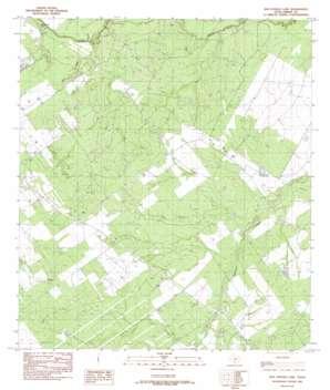 Macdonald Lake USGS topographic map 28099d6