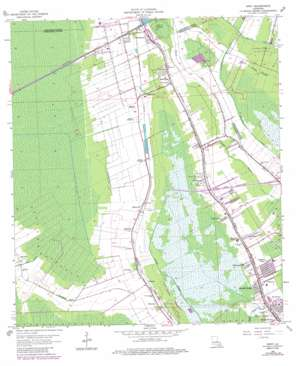Gray USGS topographic map 29090f7