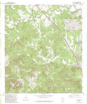 Van Raub USGS topographic map 29098f6