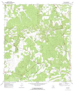 Grit USGS topographic map 30099g3