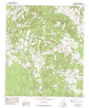Melrose USGS topographic map 31094e4