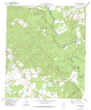 Durst Lakes USGS topographic map 31094e8