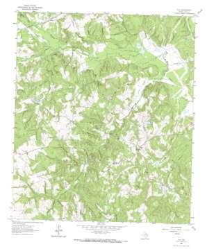 Flo topo map