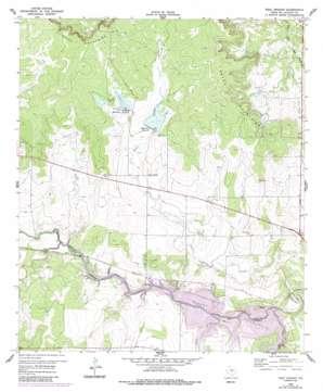 West Sweden USGS topographic map 31099b4