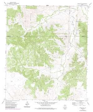 Noelke Se topo map