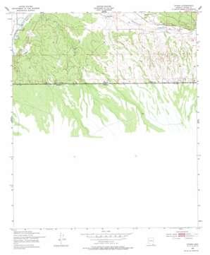 Stark USGS topographic map 31110c1