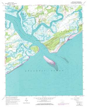 Rockville USGS topographic map 32080e2