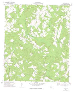 Yonkers USGS topographic map 32083c2