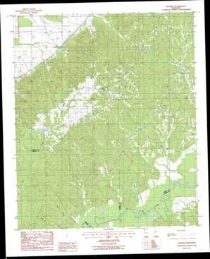 Phoenix USGS topographic map 32090e5