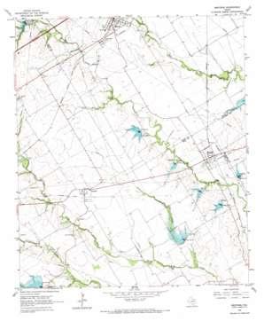 Mertens topo map