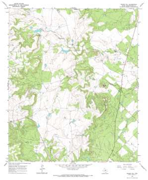 Round Hill USGS topographic map 32099g3