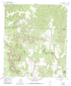 Sanco USGS topographic map 32100a5