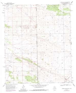 Humble City Se USGS topographic map 32103g1