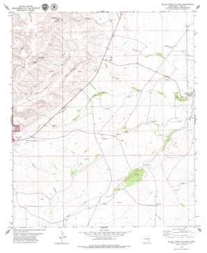 Black River Village USGS topographic map 32104b3