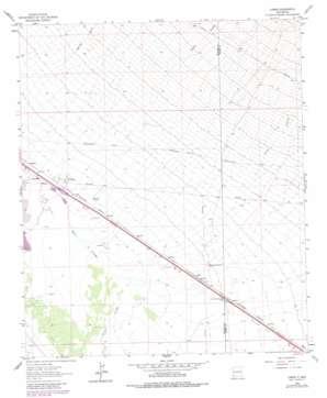 Lisbon USGS topographic map 32108c5