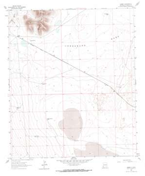Summit USGS topographic map 32108d8