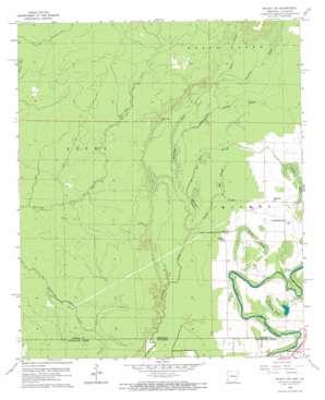 Wilmot Sw topo map
