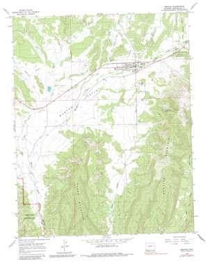 Usgs colorado maps download