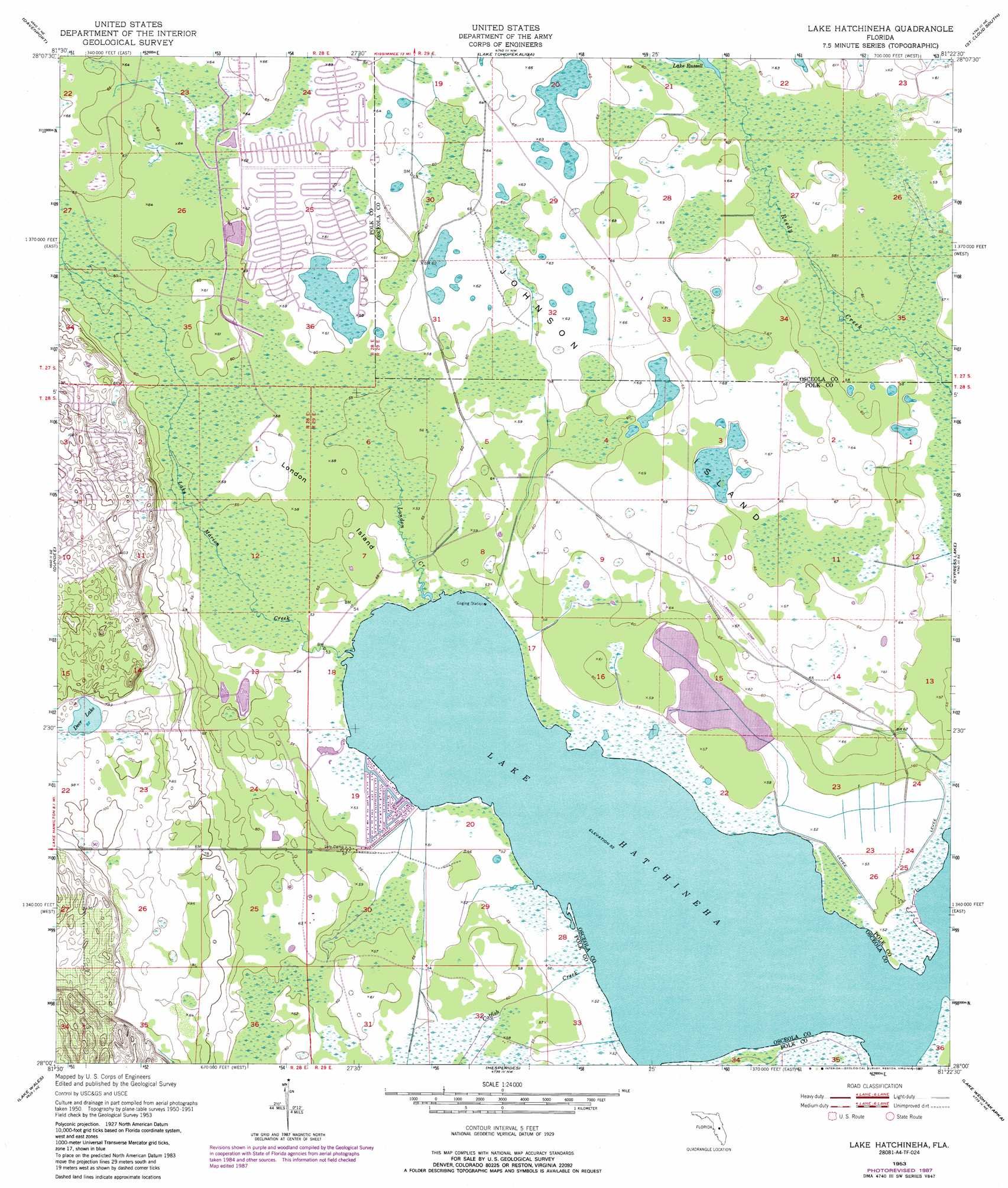 florida topo map - 28 images - file florida topographic map en svg ...
