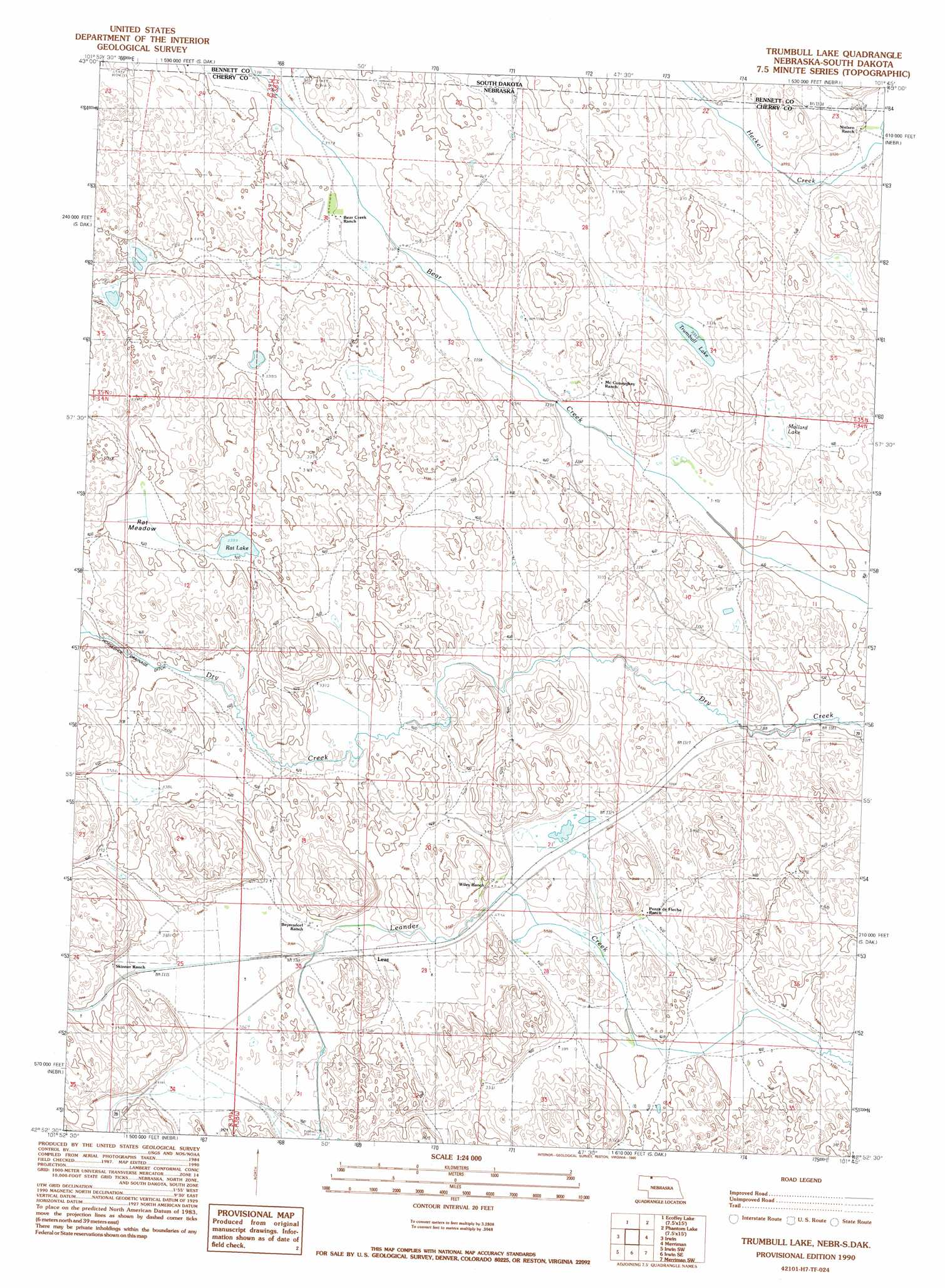 United States Blank additionally 42101h7 as well  on map of usa showing lakes