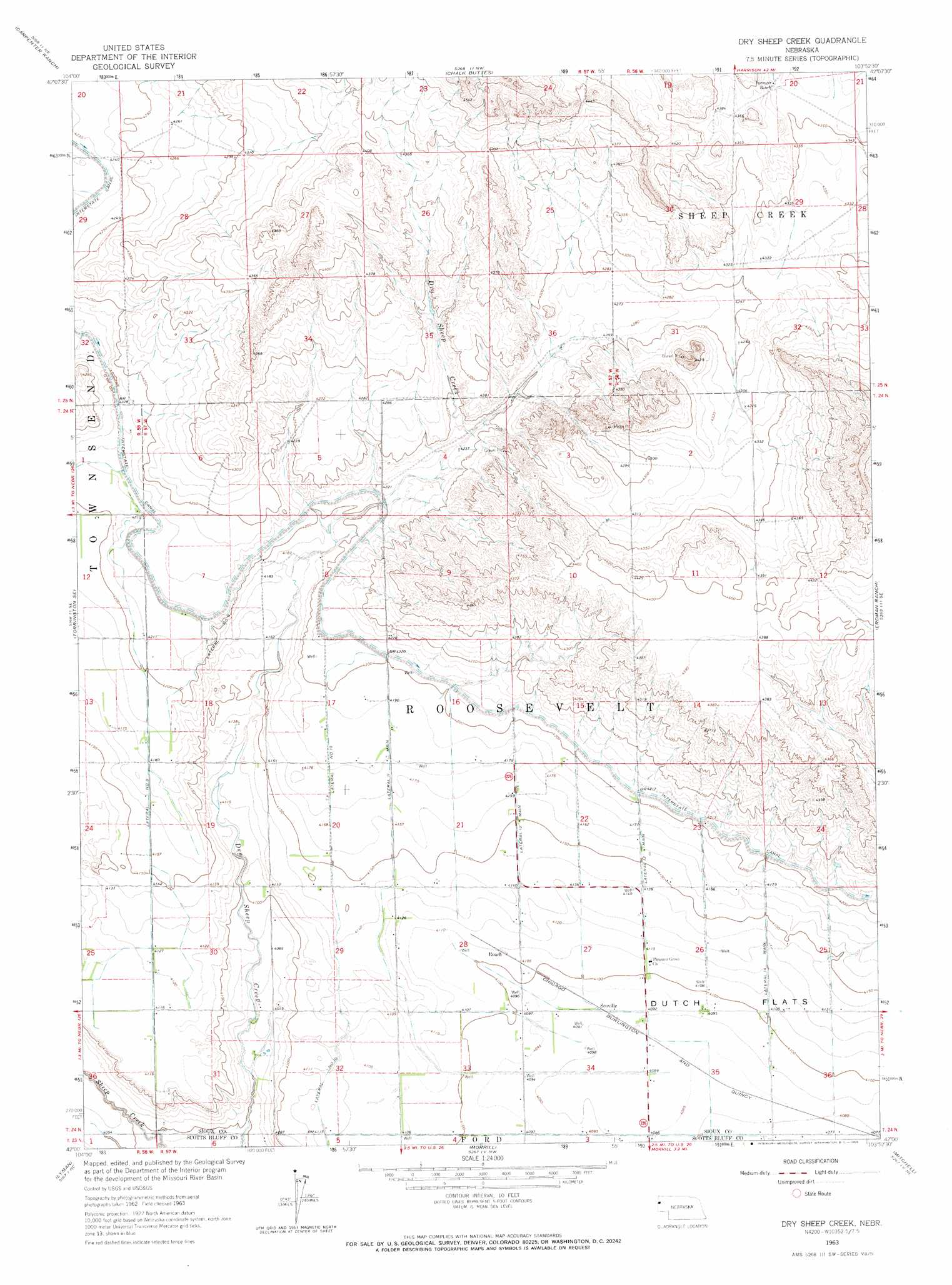 Every Us Highway Drawn In Style Of Transit Map Cameron Booth further 31112a1 besides Carte in addition 42103a8 additionally Florida State Maps. on usa map with cities and roads