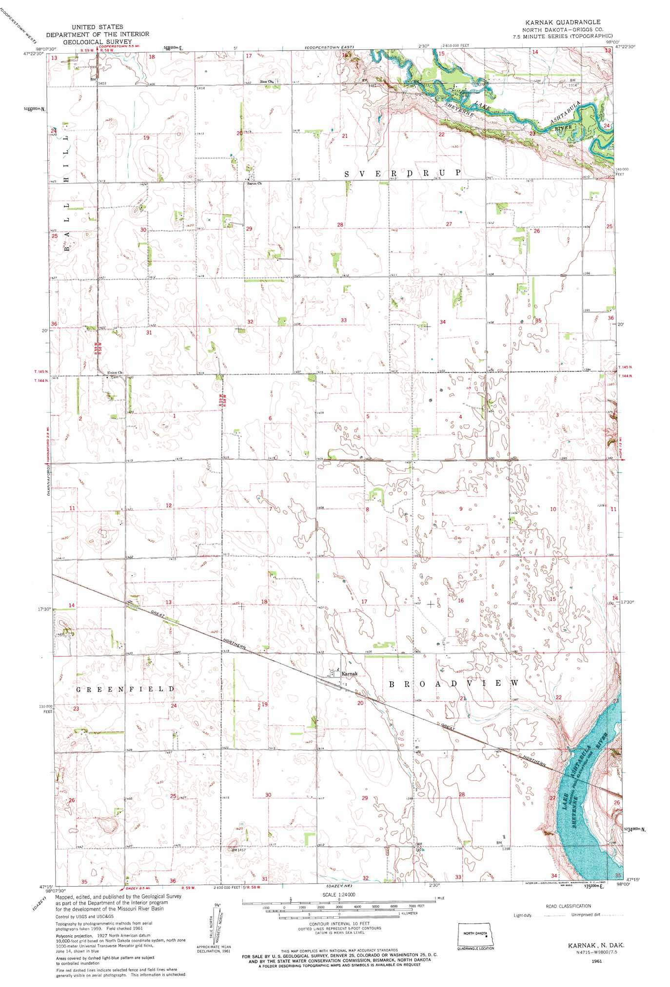 Karnak topographic map, ND - USGS Topo Quad 47098c1 on jonesboro map, medora map, aswan map, hillsboro map, polaris map, northstar map, sinai peninsula map, rosetta map, avengers map, enclave map, mandarin map, fairfield map, ramesseum map, giza map, temple of amun map, cyprus map, valley of the kings map, hamilton map, pithom map, homer map,