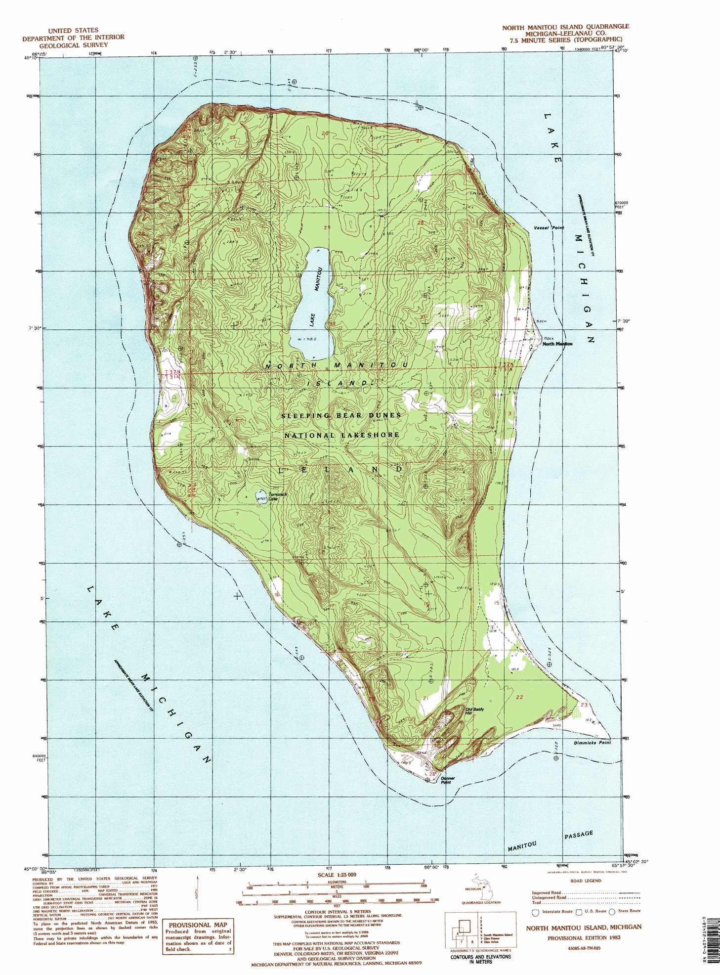 map of eastern iowa with 45085a8 on Somalia Satellite Image as well  moreover Uganda Satellite Image besides 655 likewise Sassafras albidum.