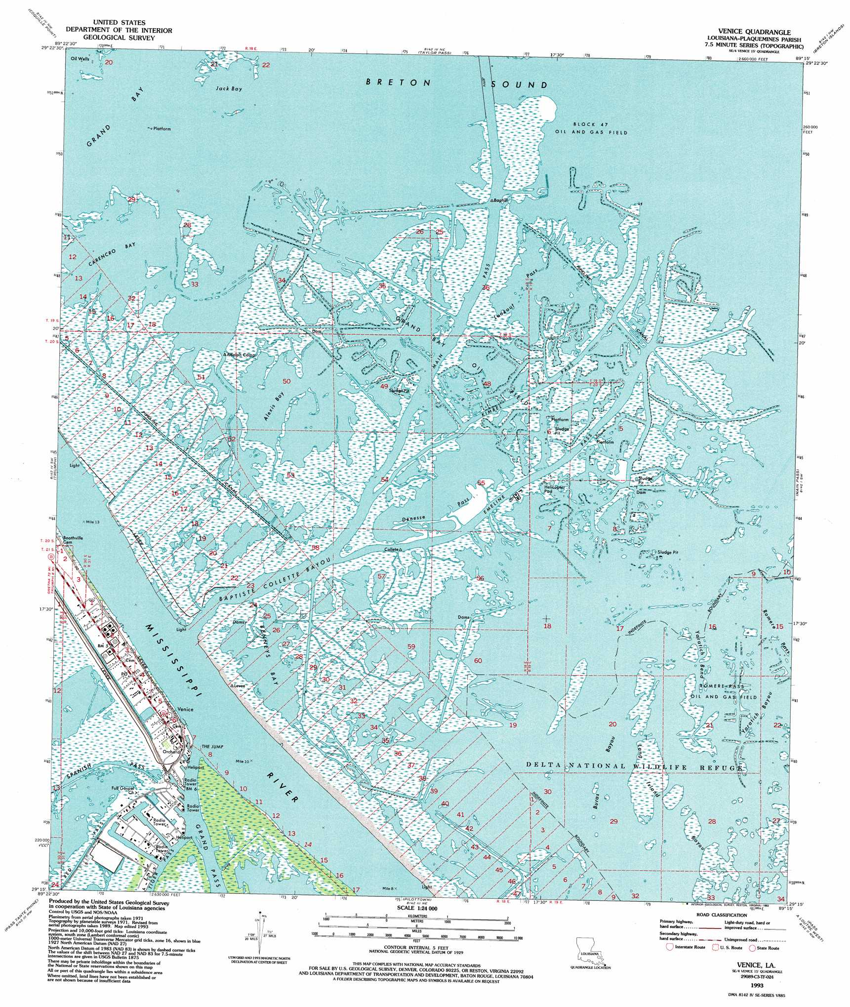 colorado physical map with 29089c3 on mon Personal Injuries further 29089c3 likewise Horseshoe Bend also Conflict Over Water Resources Colorado River further 42123d3.
