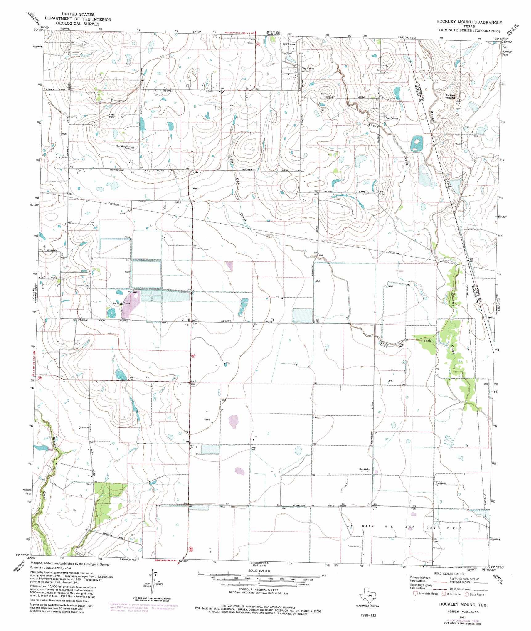 29095h8 further Map Of also Map Of further Map Of also Dlpark2 blogspot. on delaware state on usa map