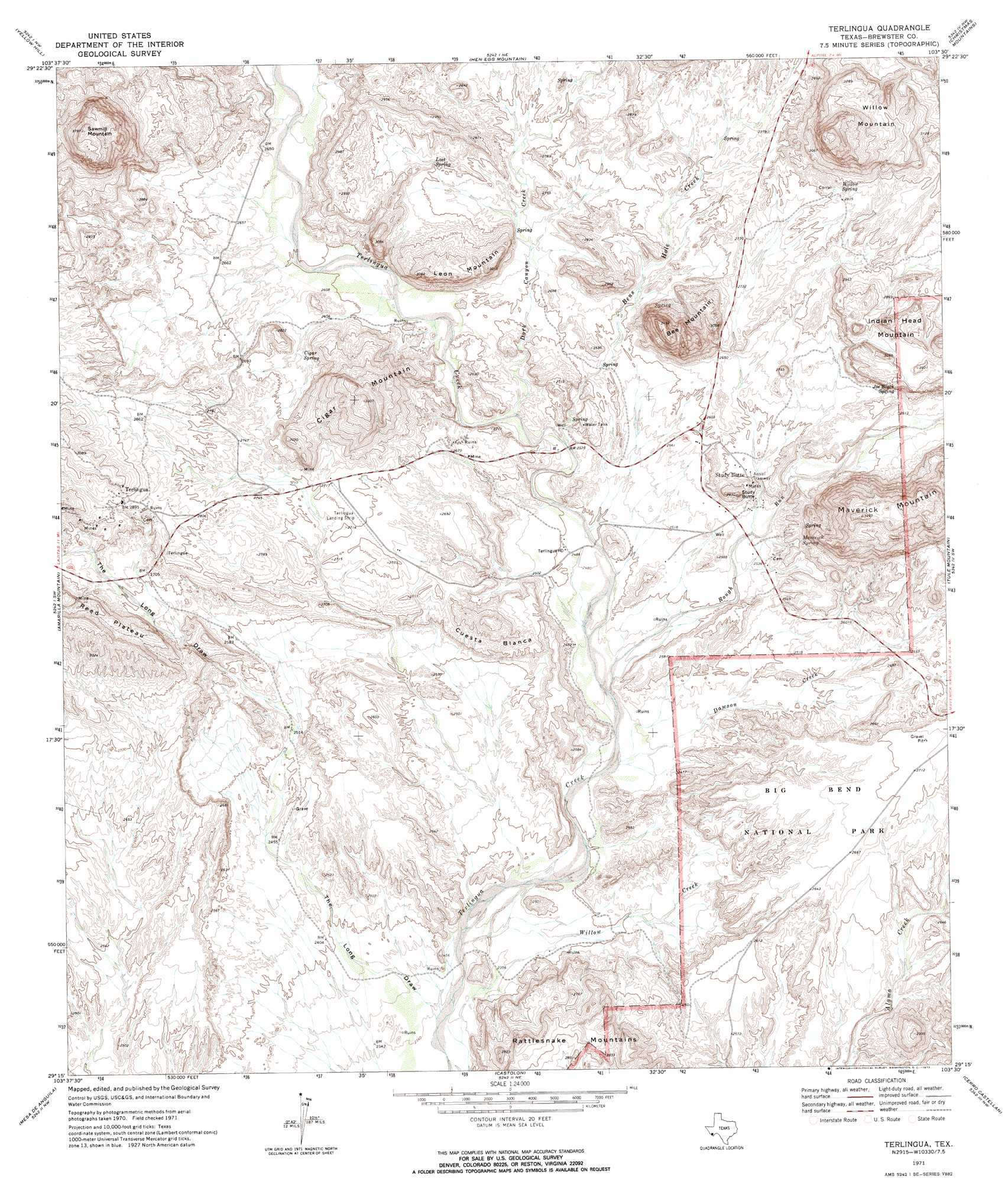 an analysis of the topography of caborn quadrangle in indiana The list below represents our collection of indiana topographic maps we have   mount carmel quadrangle illinois--indiana edition of 1904 mount carmel.