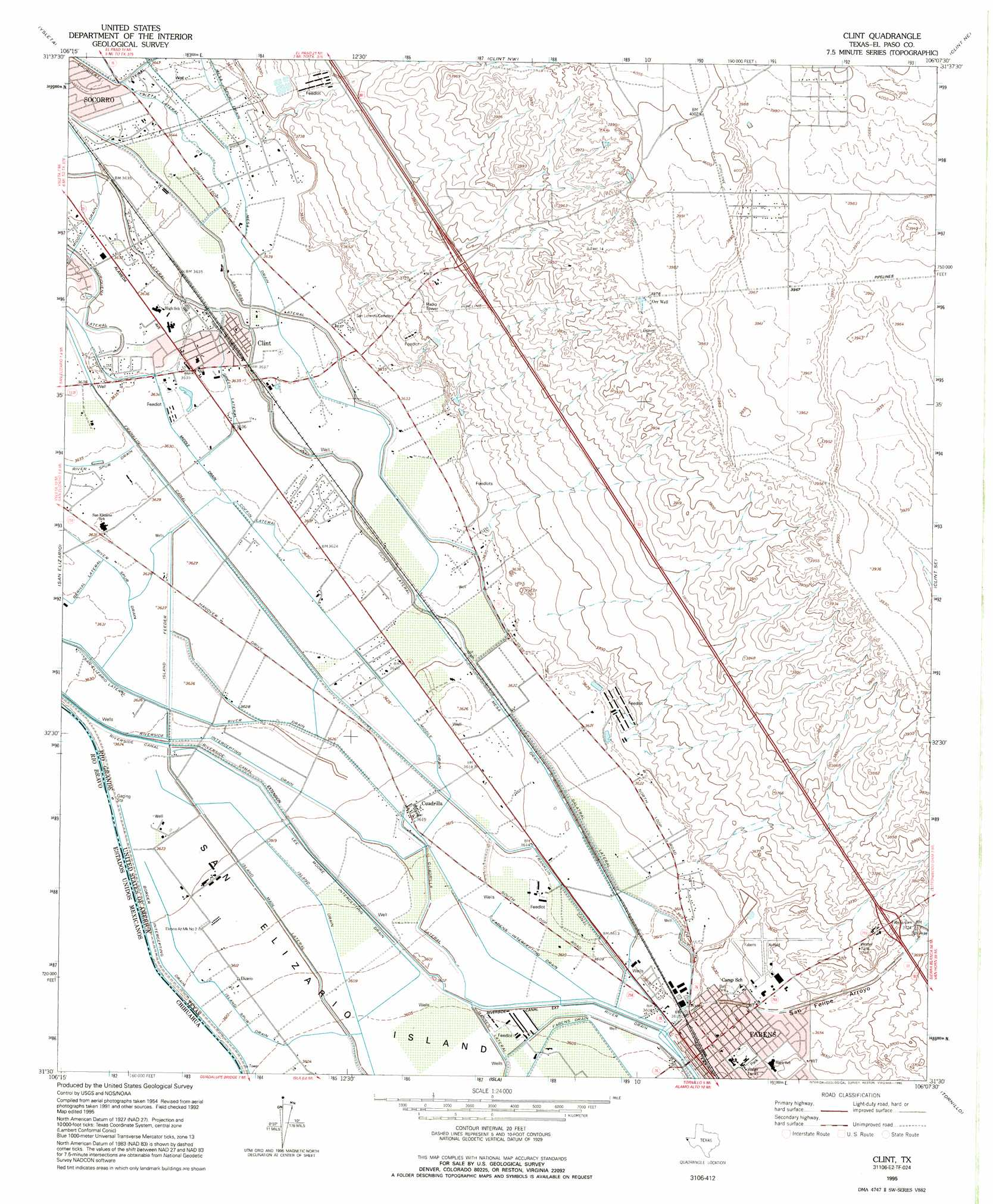 Image Result For Topographic Map Of Usa