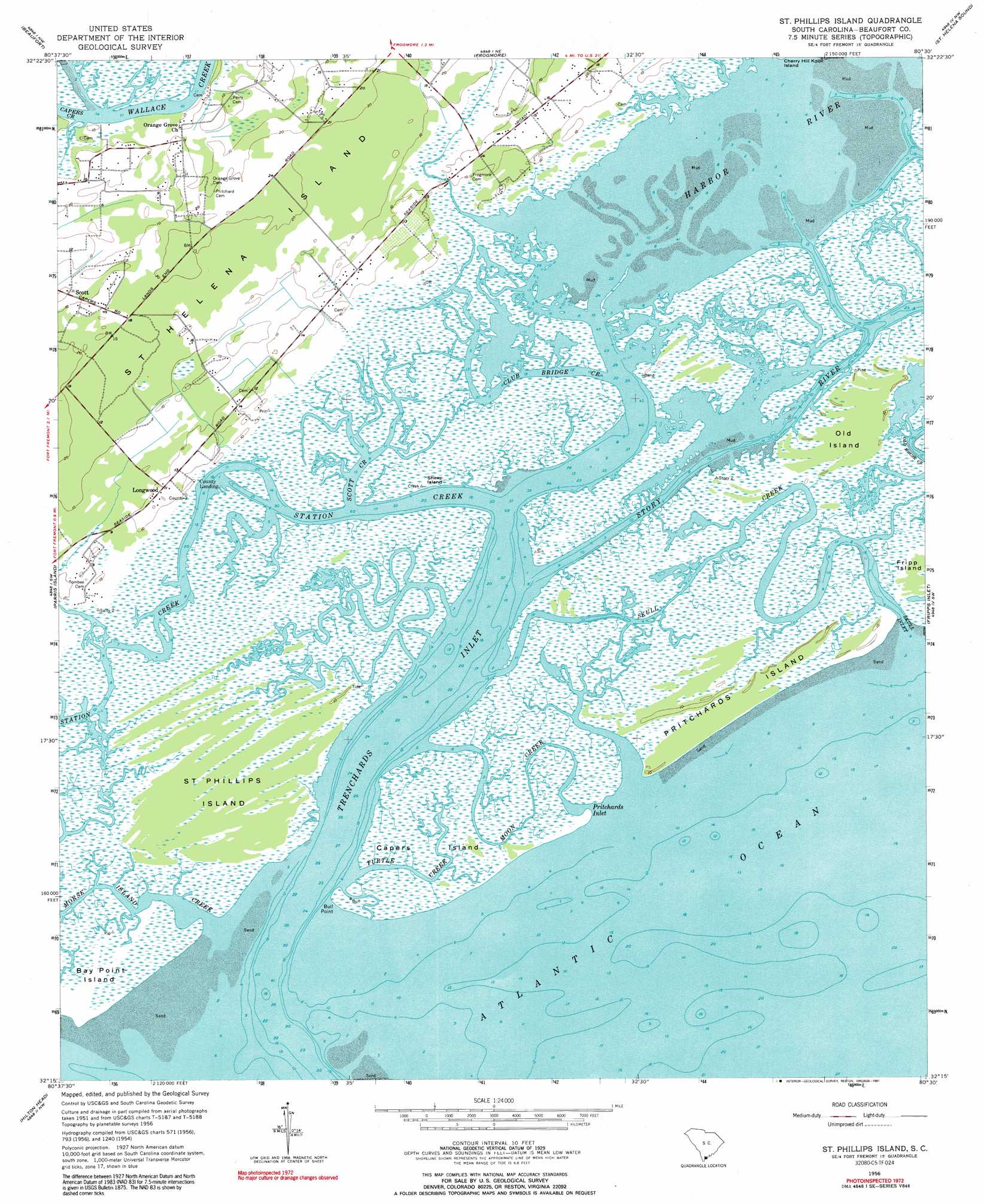 florida topographic map with 32080c5 on 40089e6 as well 35118f4 moreover Maine Reference Map 493 as well 40110f8 further Ai Topo.