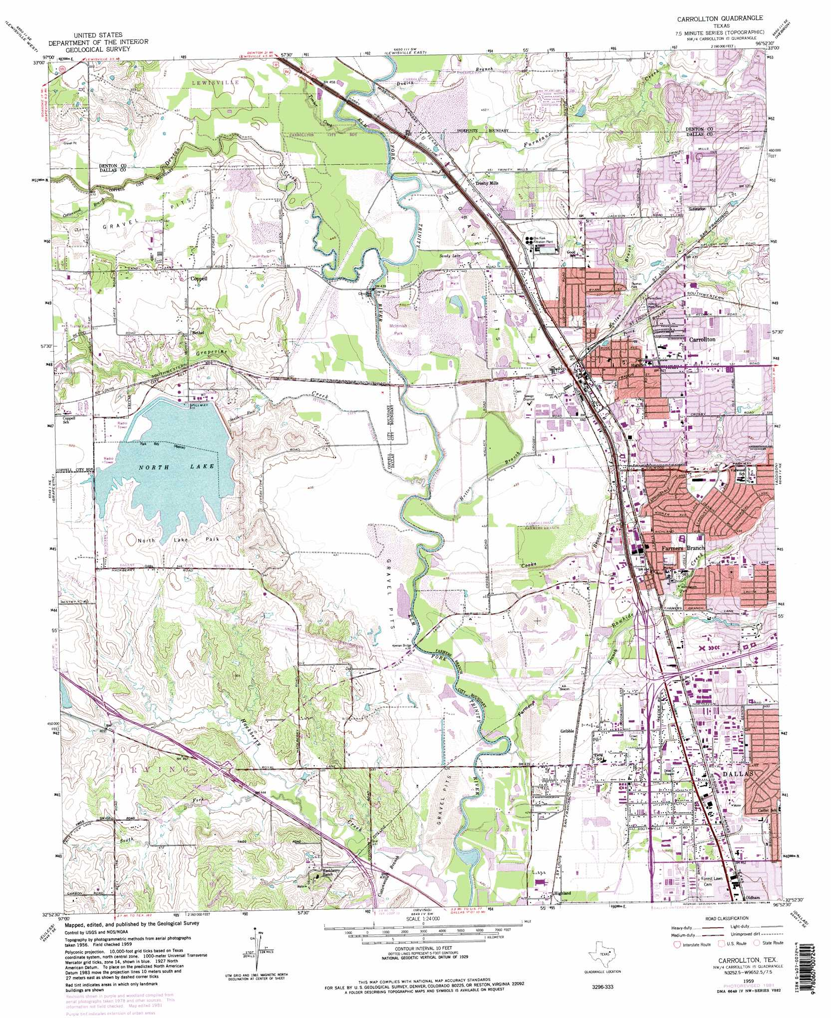 south bend indiana map with 32096h8 on Used Toy Haulers For Sale Goshen Elkhart South Bend Dealer Xpreownedinventory together with 5652455096 together with Mc map likewise Toneyfreeman as well Map And Directions Dealership Hours South Bend.